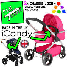 Pushchairs Amp Prams Ebay