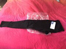 NWT seawheeze Lululemon Mission Accomplished Wunder Under Pants Size 12