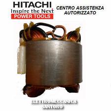 STATORE DI RICAMBIO PER MARTELLO DEMOLITORE PERFORATORE HITACHI DH38MS DH38SS