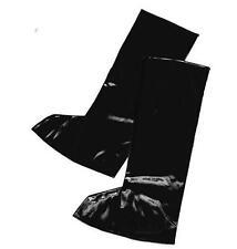 Unisex Fancy Dress