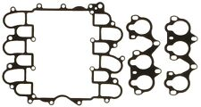 CARQUEST/Victor MS16193 Intake Gaskets
