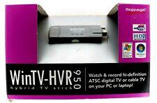 Brand New - Hauppauge WinTV-HVR-950 Hybrid TV Stick USB PC Fast Shipping  Sealed