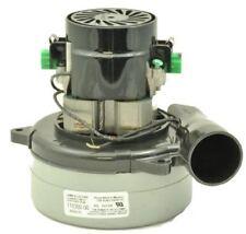 Ametek Lamb 116392-00 Vacuum Cleaner Motor