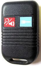 Keyless entry remote transmitter F-10 15 50 55 PROF12  PROF17 PROF60 PROF65 FOB