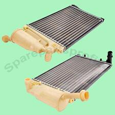 Motorkühler Wasserkühler Kühler FIAT Panda (169) 1,1 und 1,2