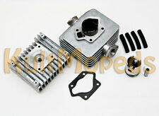 Simson ALMOT Zylinder 70ccm 70cm³ S51 SR50 S53 KR51 Schwalbe Motor Zylinderkopf