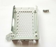 PLAYSTATION 3 (PS3) SLIM HARD DRIVE CADDY with screws Cech2501 Cech3001.