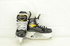 New listing Bauer Supreme 3S Pro Junior Ice Hockey Skates 2.5 D (1203-1310)