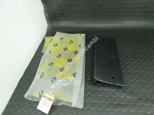Cover Dashboard Renault R19 Chamade 7700779739