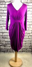 Marks and Spencers Ladies Dress Size 12