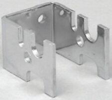 Supporto parete griglia x esposizione cornice semplice doppia Pz10 Arredo Negozi