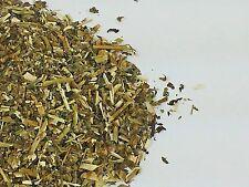 100% WILD HARVESTED Motherwort 30g herbal loose dried herb Tea Saltadorio herbs