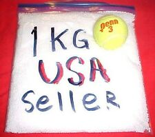 1 KG polymorph instamorph thermoplastic boil and mold plastic pellets USA seller