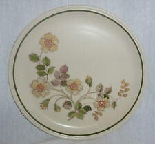 Marks and Spencer Pottery Dinner Plates
