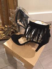 Unisa High Heel Shoes 100 Leather