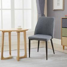 Fabric Furniture Carvings
