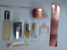 Lot   miniatures de parfum CLINIQUE