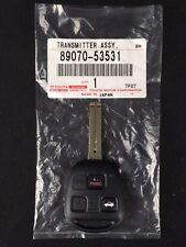 01-05 Lexus ES-300 IS-300 ES-330 Keyless Remote Key Fob Entry Transmitter OEM