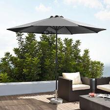 Sonnenschirme günstig kaufen | eBay