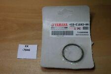 Yamaha 4SB-E1603-00-00 PISTON RING SET Genuine NEU NOS xx7846