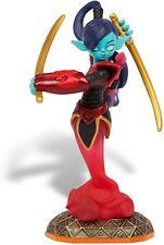 Scarlet Ninjini Skylanders Giants WiiU Xbox PS3 Universal Character Figure