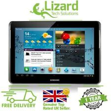 "Samsung Galaxy Tab 2 10.1"" 16GB Fast Cheap HD Wifi Android Tablet GT-P5110"