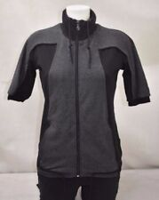 Cotton Singlepack Activewear Tracksuits for Women