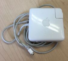 Apple 85W MagSafe Power Adapter MacBook Cord Original