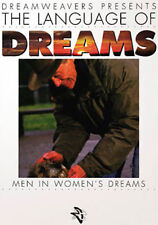 The Language of Dreams: Men in Women's Dreams (DVD - New/Sealed)