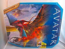 "Avatar Leonopteryx Toy Creature Movie 20"" Wingspan BOXED & SEALED WEBCAM I-TAG"