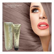 Joico - Vero K-PAK Color INS Silver Intensifier Permanent Cream Hair Colour 74ml