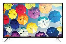 """TCL 49"""" Full HD Smart TV 49S6500FS - NEW 2018 Model - 3 Year In-Home Warranty!"""