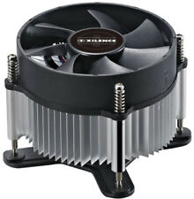 Prozessor Kühler für Intel CPU Sockel 775 xilence I-110 I110 COO-XPCPU.LGA.S
