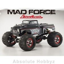 Madforce KRUISER 2.0 GP (Nitro Version) - KYO31229B