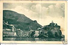 li 06 1940 Vernazza (La Spezia)  -  viagg.FP