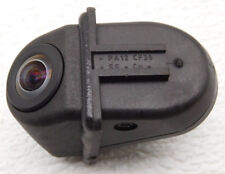 Genuine OEM BMW 328i 330e 550i 640i 760i B7 M3 M5 X5 X6 Rear Camera 66539216283