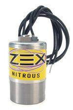 Zex Nitrous Solenoid, Hi-Flow Nitrous ZEXNS6642