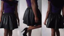 Atmosphere Short/Mini Polyester Plus Size Skirts for Women