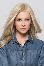 Zora Wig Ellen Wille Human Hair Monotop Lace Front U Pick Color Make Offer
