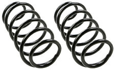 Coil Spring Set Front ACDelco Pro 45K8131