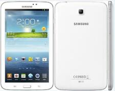 Original 7.0 Inch Samsung Galaxy Tab 3 WiFi SM-T210 8GB Android Tablet PC Phone