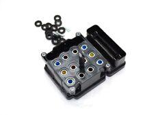 ABS Control Module-VIN: B Mopar 68044938AB