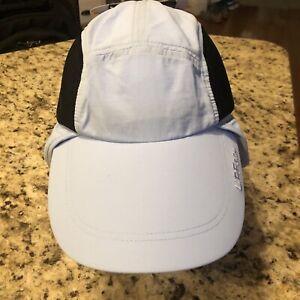 Columbia PFG Sportswear Bahama Fishing Hat NWT