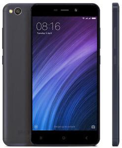 "Xiaomi Redmi 4A 5"" Dual SIM16GB ROM 2GB RAM 4G LTE 13MP Android Mobile phone"