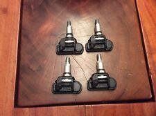 Corvette GM OEM TPS 2014-19 Four  Fresh Gm With Hardware