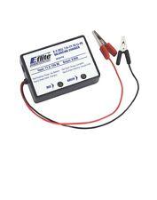E-FLITE EFLC3110 Equilibreur Li-po 2-3S / 7.4-11.1 v / 0.65A
