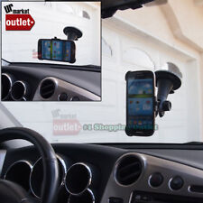 Car/Truck Windscreen Mobile Phone Long Mount Holder Fit Samsung Galaxy S3 i9300