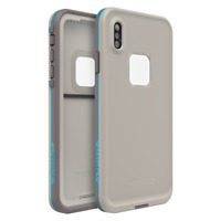 LifeProof FRE Waterproof Case Cover for Apple iPhone Xs