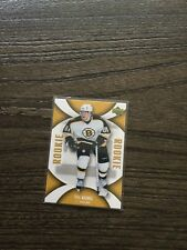 Phil Kessel upper deck rookie #103