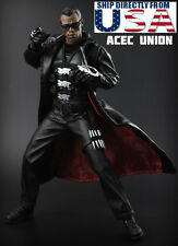 1/6 Scale BLADE II Vampire Killer WESLEY SNIPE Figure Full Set U.S.A. IN STOCK